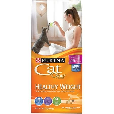 purina-cat-chow-healthy-weight-cat-food-63-lb-bag-100-complete-balanced