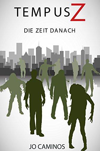 Quid Est Ergo Tempus German Edition Pdf Reddit