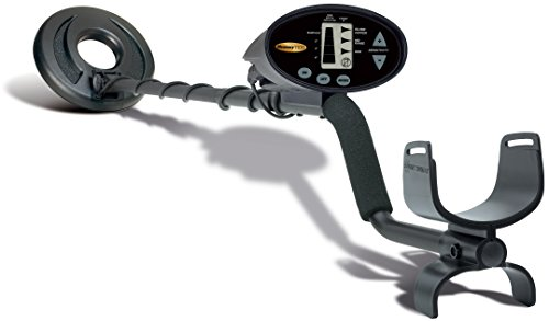 Bounty Hunter DISC11 Discovery 1100 Metal Detector