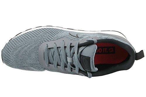 Nike Herren MD Runner 2 Eng Mesh Gymnastikschuhe Grau (Cool Grey)