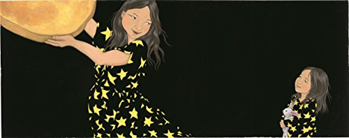 A Big Mooncake for Little Star by Little, Brown Books for Young Readers (Image #3)