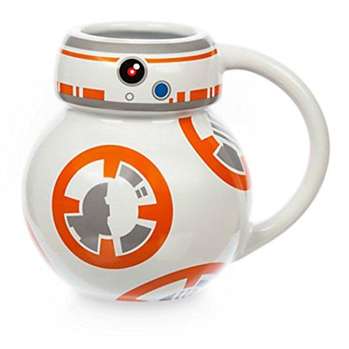 BB-8 Mug 24 Oz - Star Wars: The Force Awakens