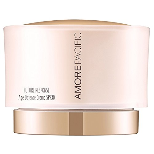Amore Pacific Sunscreen - 7