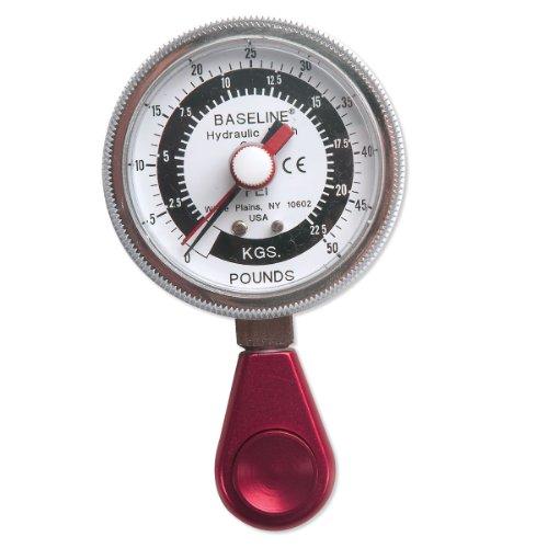 Baseline-12-0241-Hand-Dynamometer-Lite-200-lb-Capacity