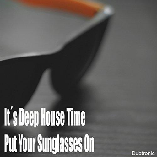 Trigger - Trigger Sunglasses