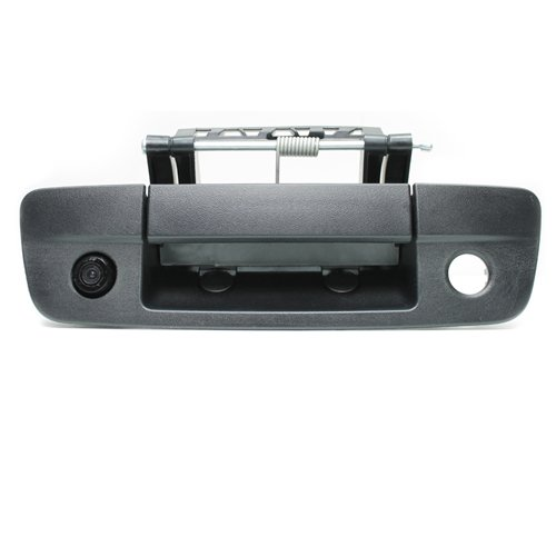 Crux CDR-02 Tailgate Handle Camera (RAM)