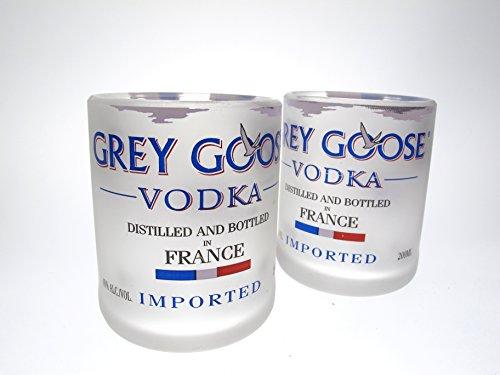 grey-goose-upcycled-shot-glass-set