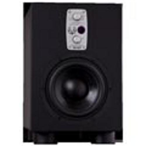 EVE Audio Thunderstorm TS107 Powered 7-inch Subwoofer by EVE Audio
