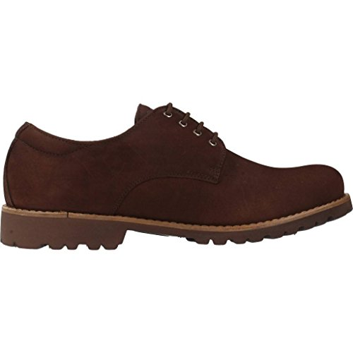 Panama BROWN Marron LARSON SHOE Jack C1 GORETEX GTX 1nWrY1zwq