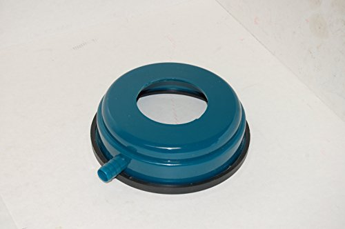 3″ WATER RING FOR CONCRETE CORING – CORE DRILL