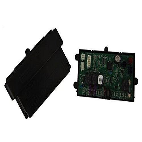Dometic-3850681010-Power-Board