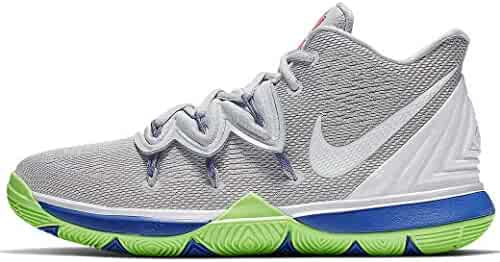 8b881a41e14d2 Shopping Nike - Grey - $50 to $100 - Shoes - Boys - Clothing, Shoes ...