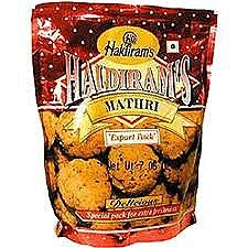 haldiram-mathri-spicy-fried-wheat-flour-snack-400g-1412oz