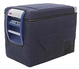 ARB 10900014 TRANSIT BAG FOR ARB 63QT FRIDGE FREEZER