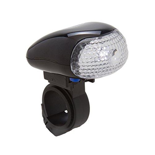 Planet Bike Spot Bike Headlight
