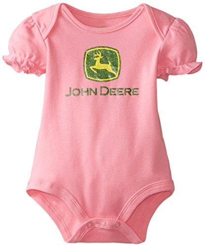 john deere clothing for girls - 8