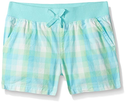 Childrens Place Girls Ribbed Waistband product image