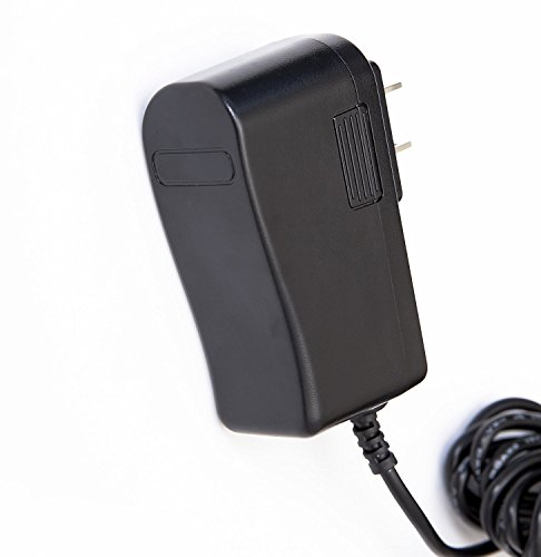 UL Listed] 5V 3A DC AC Power Adapter for RCA Galileo Pro 11 5