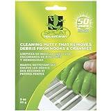Vdera SPLAT-HC-3P Splat Green House Clean - 3 oz.