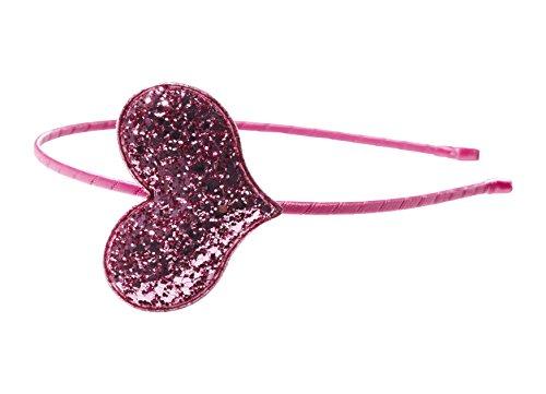 anna-belen-olivia-glitter-heart-headband-o-s-pink