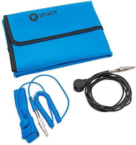 iFixit 145202 4 Portable Anti Static Mat product image