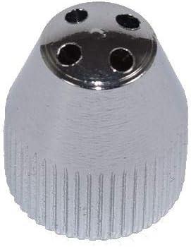 Expobar/Fiorenzato C.s./Grimac/Scala - Boquilla de vapor para ...