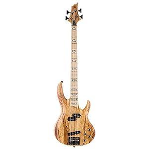 LTD 310827 RB-1004 SM NAT E-Gitarre
