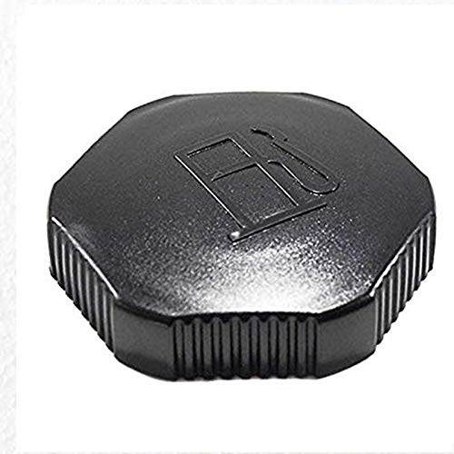 Best Trunk Lid Solenoid Switches