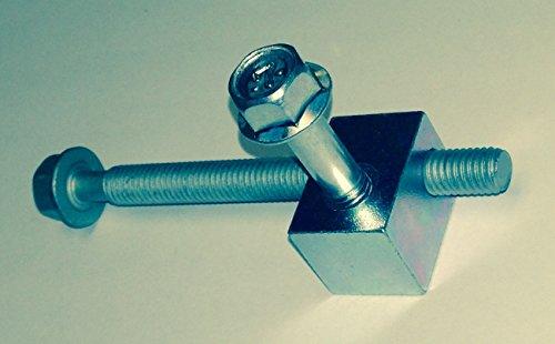 alternator tensioner bolt - 1