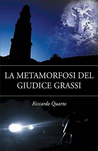 Metamorfosi (Italian Edition)