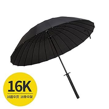 HAN-NMC PARAGUAS paraguas paraguas hombre,UN