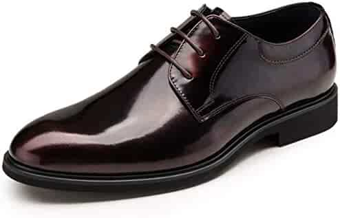 a4b4d3de3639 Shopping Brown - Oxfords - Shoes - Men - Clothing, Shoes & Jewelry ...