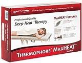 "Thermophore MaxHEAT Multi-function/Muff 15""x17"""