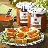 El Navarrico Tomate Frito Tomato Sauce (10.1 oz/315 g)