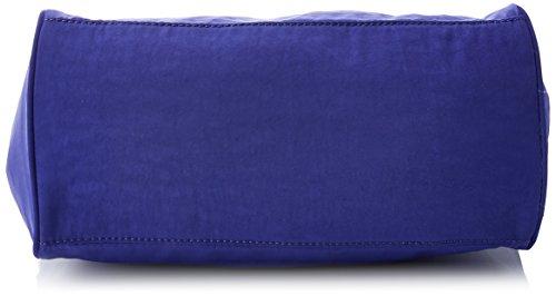 Kipling mano Viola Borsa a Purple Donna Summer rSqrPOw