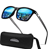Fishing Sunglasses