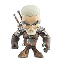 Witcher 3 Geralt of Rivia 6 Vinyl Figure by JINX