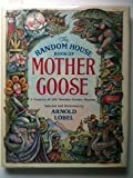 The Random House Book of Mother Goose, Arnold Lobel, 0394867998