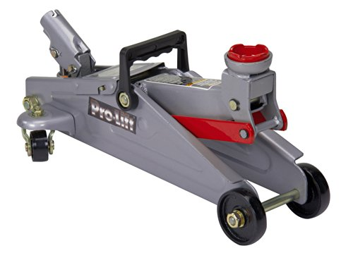 pro-lift-f-2330bmc-grey-floor-jack-and-stand-combo