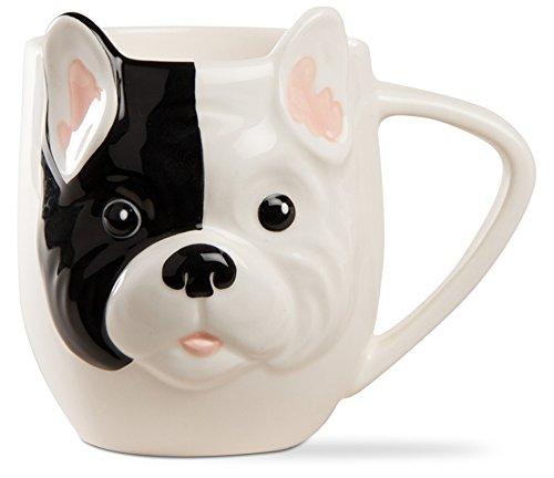 Amazon Photo Coffee Mugs