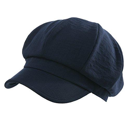 Women Hats Small Heads - 7