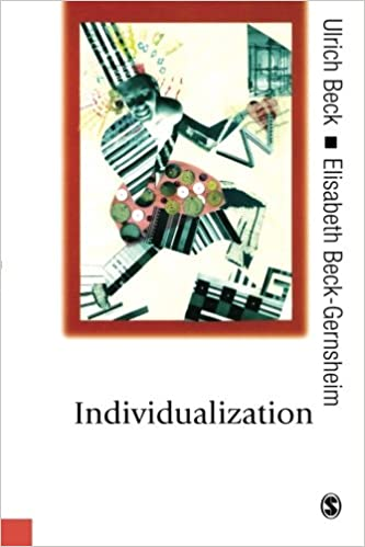 Amazon individualization institutionalized individualism and and political consequences published in association with theory culture society 9780761961123 ulrich beck elisabeth beck gernsheim books fandeluxe Gallery