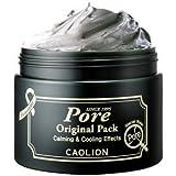 Caolion Pore Original Pack Premium 30g