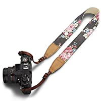 BestTrendy Universal Camera Strap from BESTTRENDY