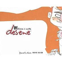 Desene: Sketches & Scribbles
