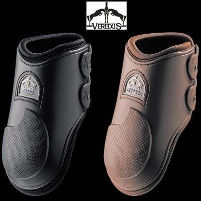 veredus-unisex-olympus-rear-ankle-boot-black-large-us