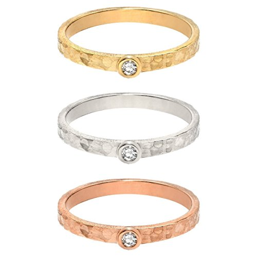 diamond-wedding-bands-engagement-ring-bridal-sets-promise-anniversary-14k-rose-white-and-yellow-gold