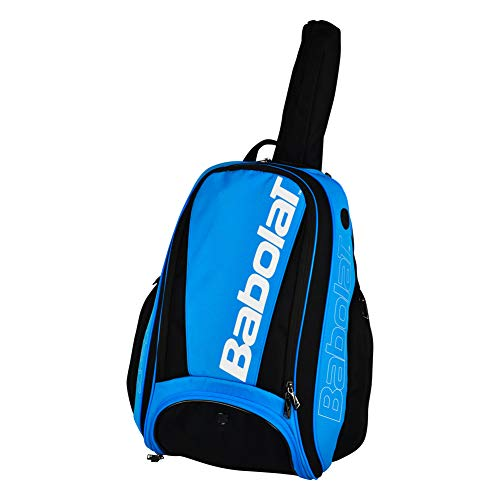 Babolat Pure Drive Backpack (Blue) by Babolat (Image #5)