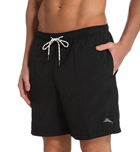 tommy-bahama-the-naples-happy-go-cargo-swim-short-tr96328-xl-black