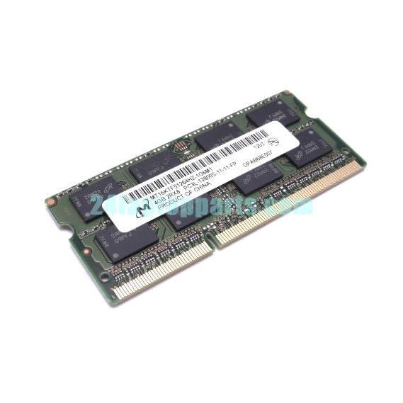DEFTUN USB Swiper Card Reader Writer 3 Tracks MSR606I Compatibility MSR606 206 605